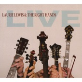 Laurie Lewis and The Right Hands - Texas Bluebonnets