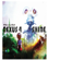 SHINE - L'Arc〜en〜Ciel