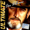 Don Williams Ultimate - Don Williams