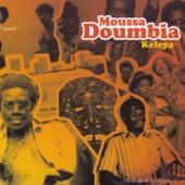 Moussa Doumbia - Samba