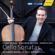 Johannes Moser - Bridge, Britten and Bax: Cello Sonatas