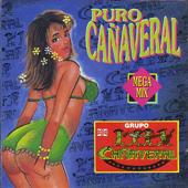Cañaveral Mega Mix, Pt. 2