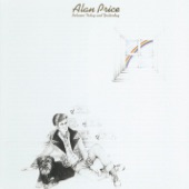 Alan Price - Dream of Delight