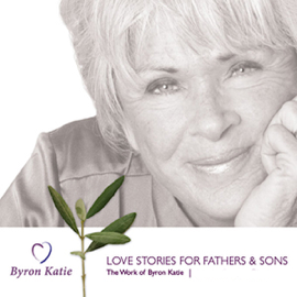 Love Stories for Fathers & Sons (Unabridged Nonfiction) audiobook