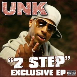 2 Step - EP