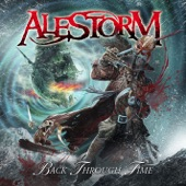 Alestorm - Rum
