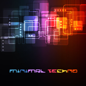 Minimal Techno, Berlin Minimal Music Dj Mix 2012