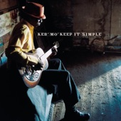 Keb' Mo' - Prosperity Blues