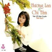 Tan Co Giao Duyen Tinh Ca 3