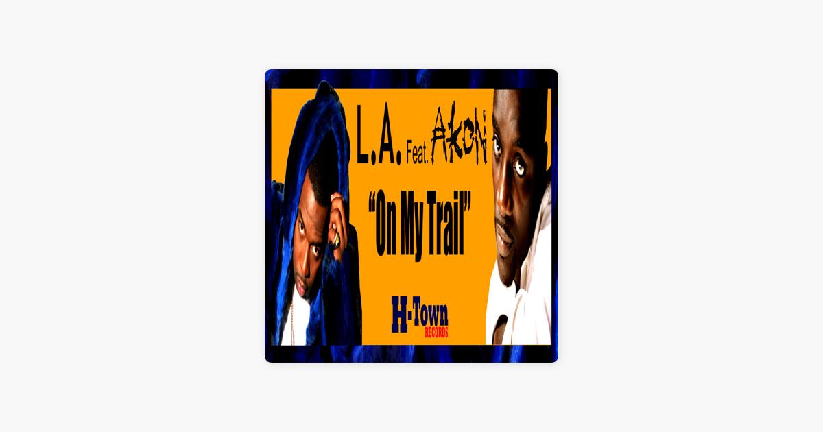 Download Music: Akon – Can Ya Ft. Gucci Mane — Tonyextra.com