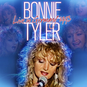 To Love Somebody (Live) - Bonnie Tyler
