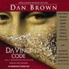 Dan Brown - The Da Vinci Code (Unabridged) artwork