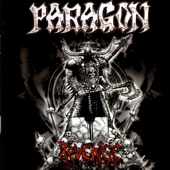 Paragon - The Gods Made Heavy Metal