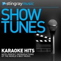 Honestly sincere karaoke