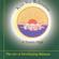 Tarthang Tulku - Kum Nye Relaxation: The Art of Developing Balance (Unabridged) [Unabridged Nonfiction]