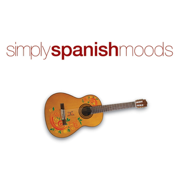Simply Spanish Moods - Various Artists - Various Artists