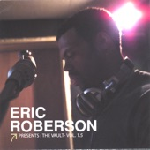 Eric Roberson - Past Paradise