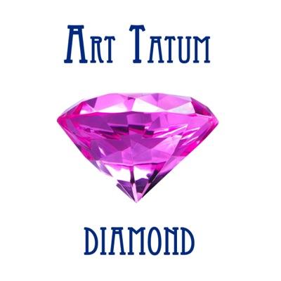 Art Tatum Diamond - Art Tatum