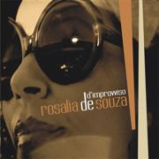 D'Improvviso - Rosalia de Souza - Rosalia de Souza