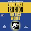 Michael Crichton - The Lost World (Unabridged)  artwork