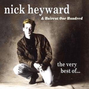 The Very Best of Nick Heyward & Haircut 100