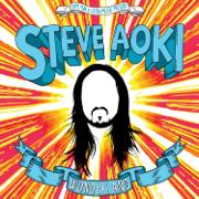 Wonderland (Bonus Track Version) - Steve Aoki - Steve Aoki