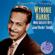 More Greatest Hits - Good Rockin' Tonight - Wynonie Harris