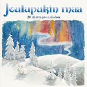 Joulupukin Maa - 20 Iloista Joululaulua