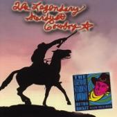 Legendary Stardust Cowboy, the - Stealth Cowboy