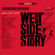 West Side Story (Original Motion Picture Soundtrack) - Various Artists