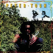 Peter Tosh - No Sympathy