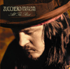 Zucchero - All the Best Grafik