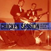 Larry De Rieux - Chicken Session