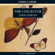 John Fowles - The Collector (Unabridged)