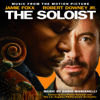 The Soloist (Music from the Motion Picture) - Dario Marianelli