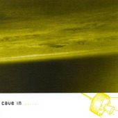 Cave In - Innuendo and Out the Other