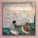 Raga Sindhi Bhairavi - Various Artists