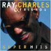 Ray Charles & Janie Fricke - Who Cares (feat. Janie Frickie)  arte