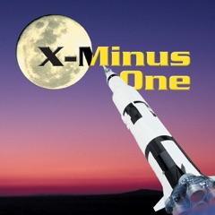 X Minus One: Marionettes, Inc. (Dramatized) [Original Staging]