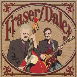 Image result for fraser daley