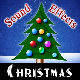 christmas bells sound effect mp3 free download