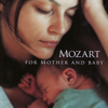 Mozart for Mother and Baby - Global Journey