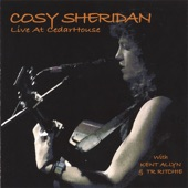 Cosy Sheridan - My Mother's House