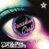 Freakin' Out (Remixes) - EP