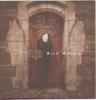 Songs - Rich Mullins