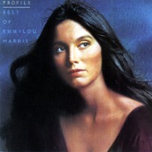 Emmylou Harris - Two More Bottles Of Wine