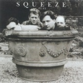 Squeeze - There Is a Voice