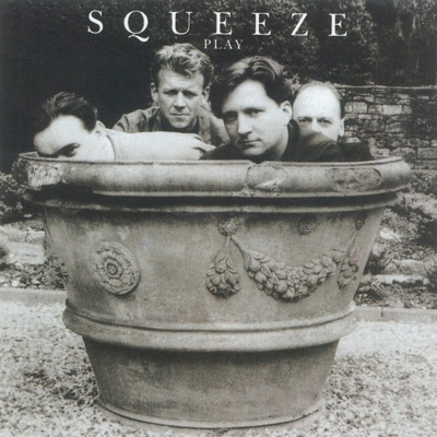Play - Squeeze