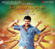 Velayudham (Original Motion Picture Soundtrack) - EP - Vijay Antony