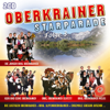 Oberkrainer Starparade, Folge 3 - Various Artists